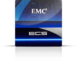 Emc Get Started With Ecs Test Drive